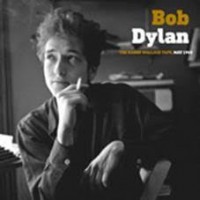 Dylan, Bob - The Karen Wallace Tape, May 1960