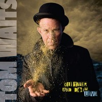 Waits, Tom - Glitter And Doom Live - Remastered (2lp)