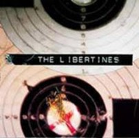 Libertines - What A Waster/i Get Along