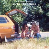 Various - 76 In The Shade (2lp)