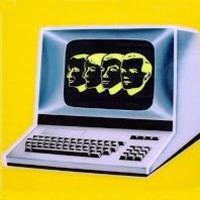 Kraftwerk - It