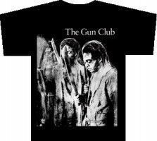 See product: Gun Club - (girl S)