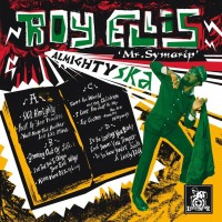 See product: Ellis, Roy & Transilvanians - Almighty Ska
