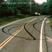 Ranaldo, Lee - Electric Trim (2lp)