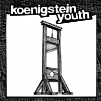 Koenigstein Youth - Koenigstein Youth