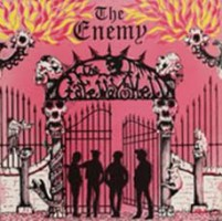 Enemy - The Gateway To Hell