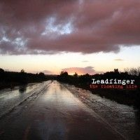 Ver producto: Leadfinger - The Floating Life