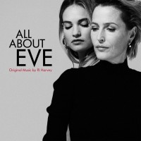 Harvey, P.j. - All About Eve (original Music)