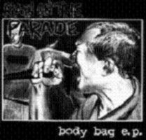 Rain On The Parade - Body Bag