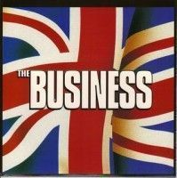 Business - The One Common Voice