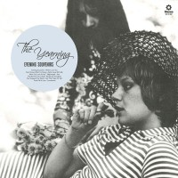 Yearning, The - Evening Souvenirs (cd Digipak)