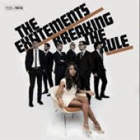 Excitements, The - *breaking The Rule