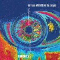 Whitfield, Barrence & The Savages/ The Chronics - Split