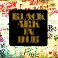 Black Ark Players - Black Ark In Dub
