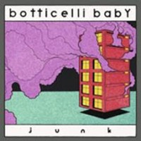 See product: Botticelli Baby - Junk