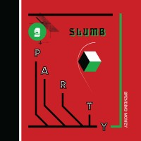 Slumb Party - Spending Money