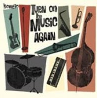 See product: Soweto - Turn On The Music Again
