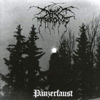 See product: Darkthrone - Panzerfaust