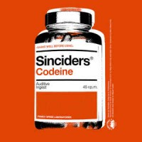 Sinciders - Codeine