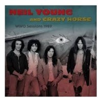 See product: Young, Neil & Crazy Horse - Wwo Sessions 1989