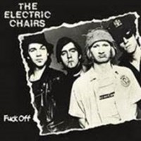Electric Chairs/mike Angelo & The Idols - Split