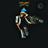 Waits, Tom - Closing Time - Remastered