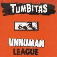 Tumbitas - Unhuman League