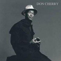 Cherry, Don - Live At The Bracknell Jazz Festival (2lp)