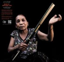 Jeanneau, Laurent - Music Of Northern Laos