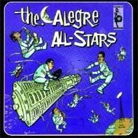 See product: Alegre All Stars - Best Of (nos Vamos...)