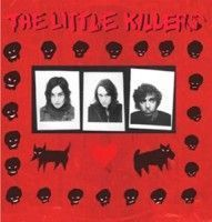 Little Killers - Little Killers