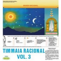 See product: Maia, Tim - Racional Vol.3