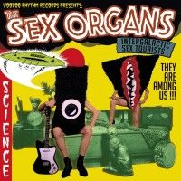 See product: Sex Organs - Intergalactic Sex Tourists