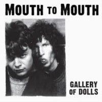 Mouth To Mouth - Gallery Of Dolls