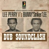 See product: Perry, Lee Vs Bunny Striker Lee - Dub Soundclash