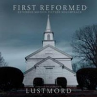 Lustmord - First Reformed (2lp)