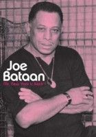 Bataan, Joe - Mr. New York Is Back!
