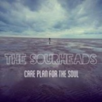 Sourheads - Care Plan For The Soul