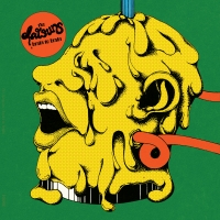 Datsuns - Brain To Brain