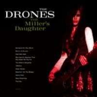 Drones - Miller's Daughter (2xlp) (2nd Editi