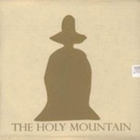 Jodorowsky, Alejandro - The Holy Mountain (2lp)