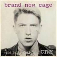Childish, Billy & Ctmf - Brand New Cage
