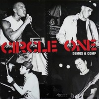 Circle One - Demos & Comp