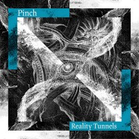 Pinch - Reality Tunnels (2lp)