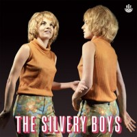 Silvery Boys, The - The Silvery Boys