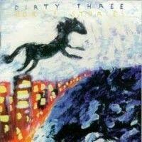 Dirty Three - Horse Stories (2xlp)