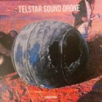 Telstar Sound Drone - Comedown (+cd)