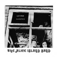 See product: Alice Island Band - Splendid Isolation