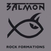 Salmon - Rock Formations (2lp)