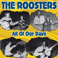 Roosters - All Of Our Days